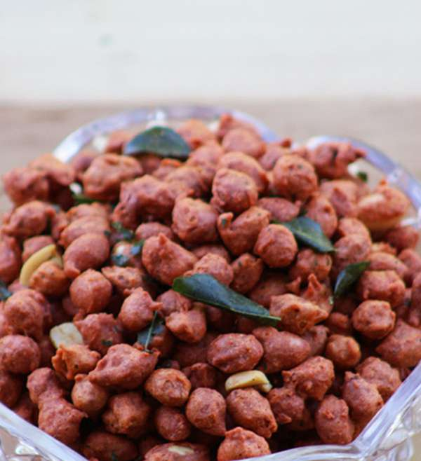 kadala-spicy-realthomson