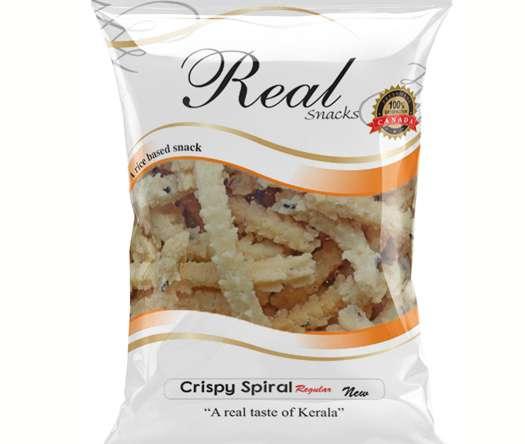 Real-Snacks_Crispy-Spiral
