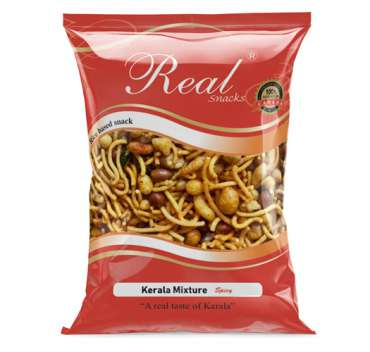 Real-Snacks_Kerela-Mixture-Hot