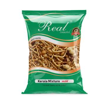 Real-Snacks_Kerela-Mixture-Mild