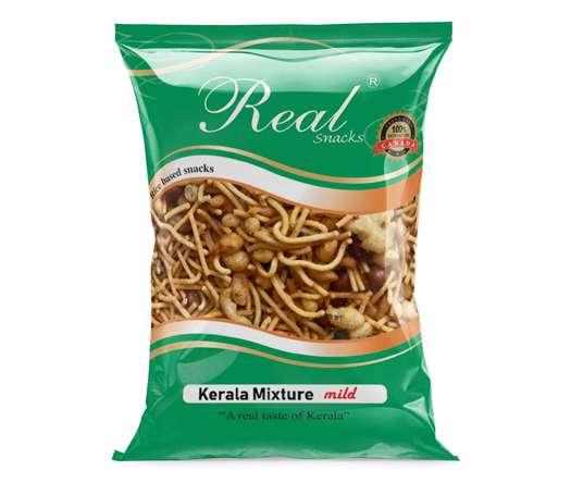 Real-Snacks_Kerela-Mixture-Mild