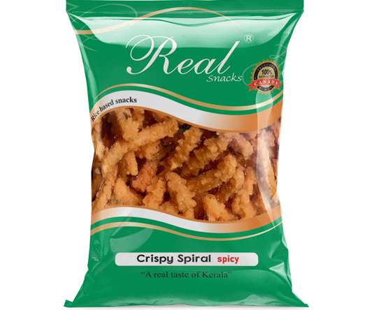 Real-Snacks_Kerela_crispy_spiral_spicy