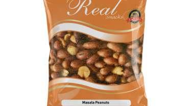real_kerala_masala_peanut