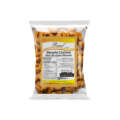 real_kerala_masla_cashew_Thomsonfood