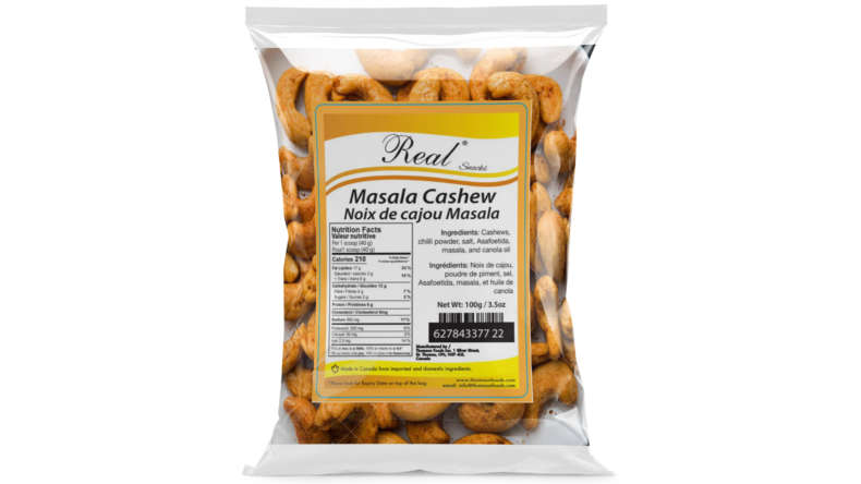 real_kerala_masla_cashew_Thomsonfood
