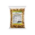 real_kerala_pepper_cashew_Thomsonfood