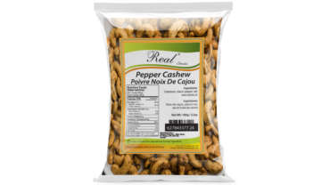 real_kerala_pepper_cashew_Thomsonfood