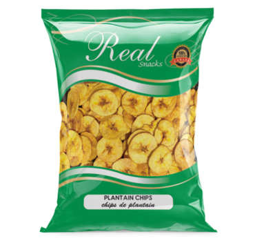 real_kerala_banana_chips_Thomsonfood