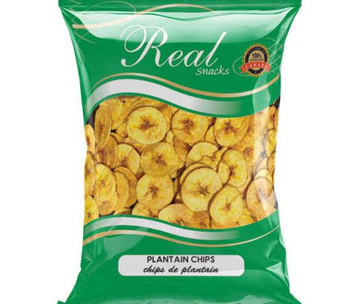 real_kerala_banana_chips_Thomsonfood