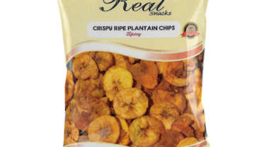 real_snacks_ripe_plantain_Thomsonfood