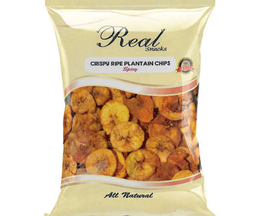 real_snacks_ripe_plantain_Thomsonfood